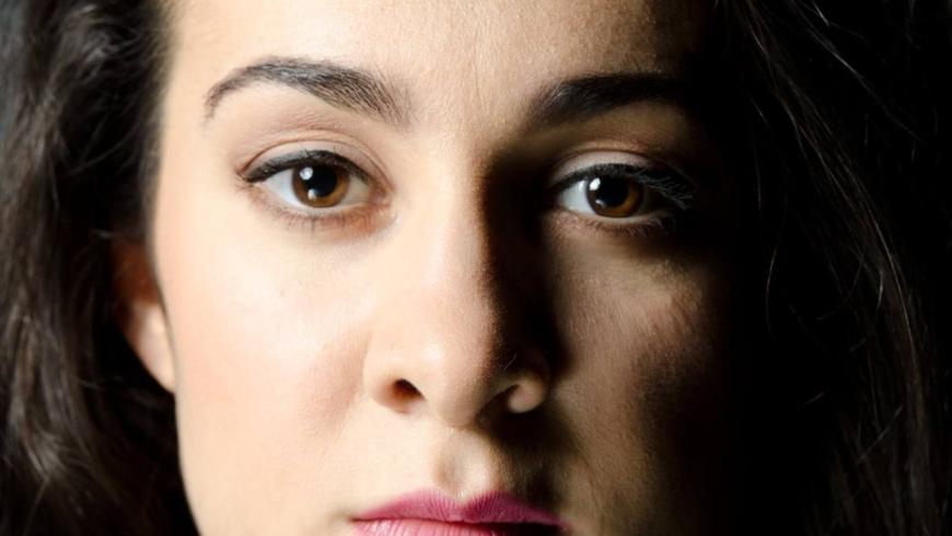 Giulia Consoli