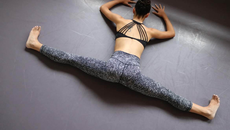 Ballets & Pilates News